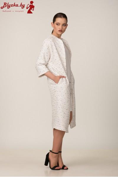 Пальто женское Ro-669B