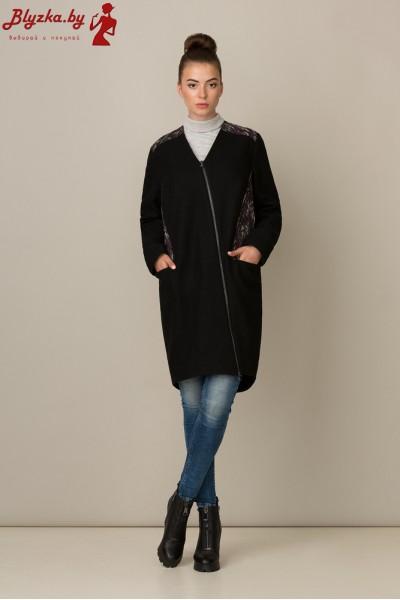 Пальто женское Ro-321B