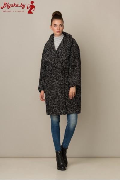 Пальто женское Ro-322B