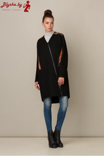 Пальто женское Ro-323B