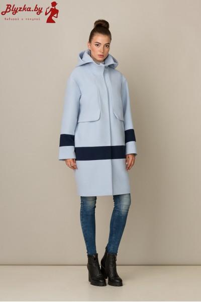 Пальто женское Ro-324