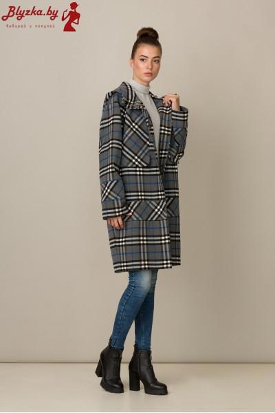 Пальто женское Ro-325