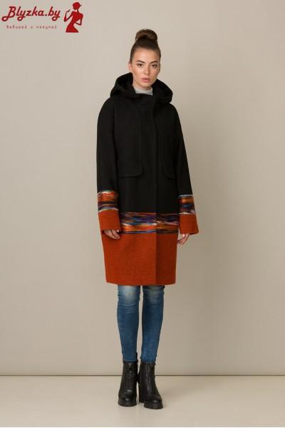 Пальто женское Ro-326