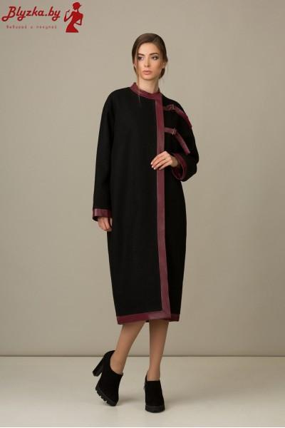 Пальто женское Ro-335