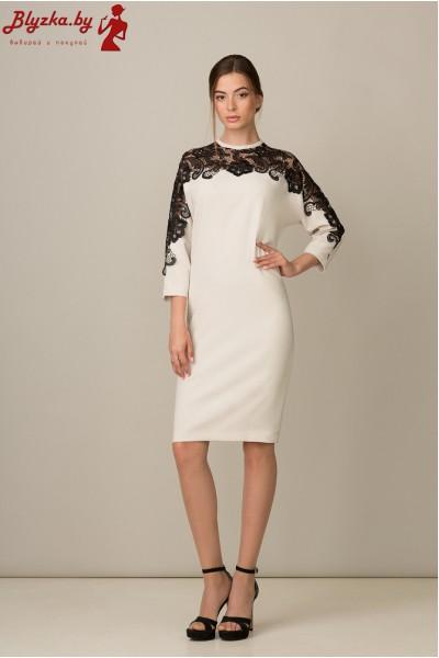 Платье женское Ro-415-100