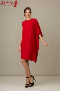 Платье женское Ro-447