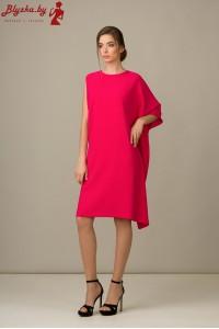 Платье женское Ro-448