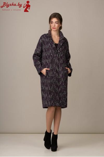 Пальто женское Ro-363B