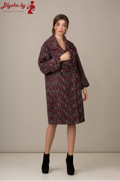 Пальто женское Ro-364B