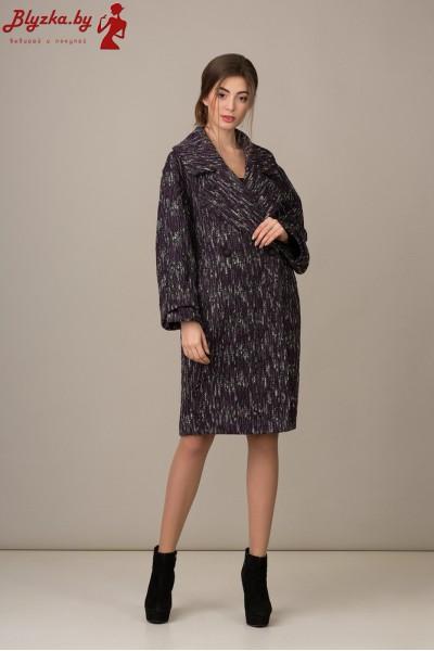 Пальто женское Ro-365B
