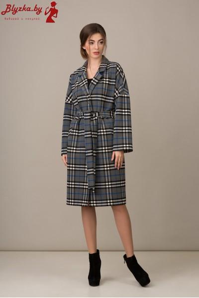 Пальто женское Ro-366B