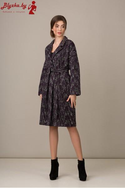 Пальто женское Ro-367B