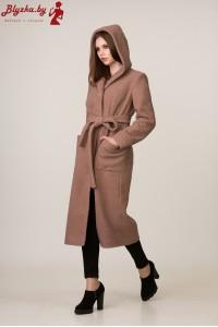 Пальто женское Ro-387