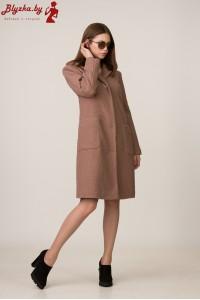 Пальто женское Ro-389