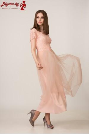 Платье Ro-490-100