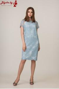 Платье женское Ro-492-100