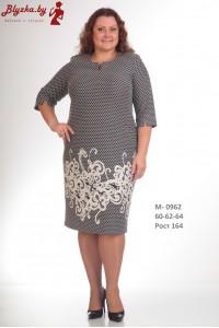 Платье женское SB-0962
