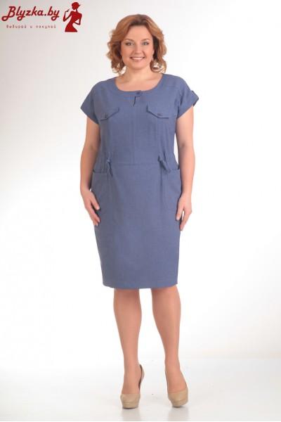 Платье женское SE-355