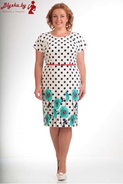 Платье женское SE-365