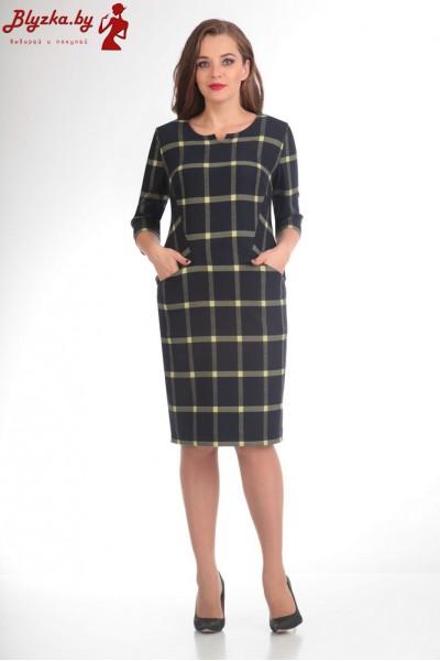 Платье женское SE-376