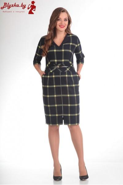 Платье женское SE-377