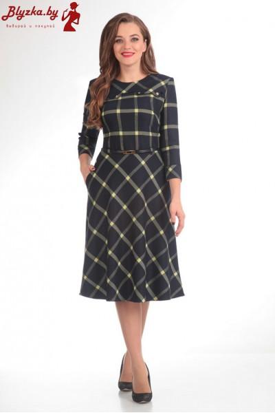 Платье женское SE-381