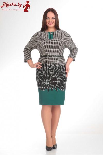 Платье женское SE-383