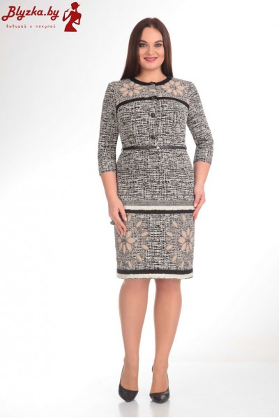 Платье женское SE-384