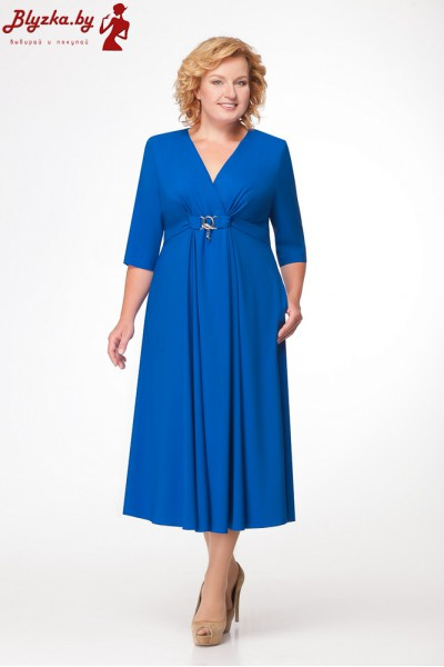 Платье женское SE-401-2