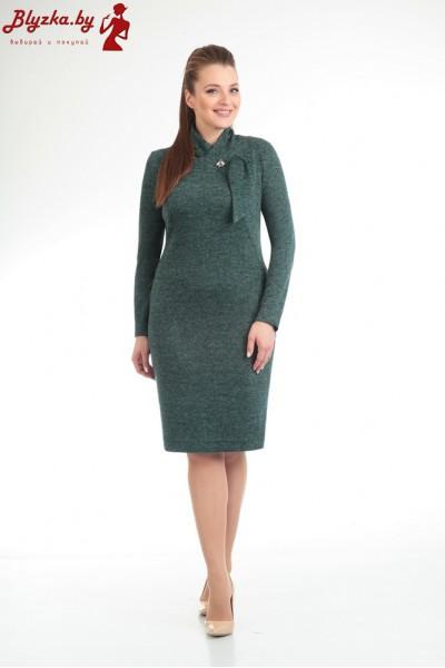 Платье женское SE-412-2
