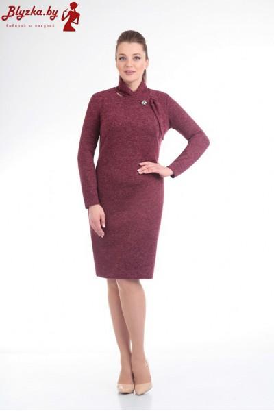 Платье женское SE-412