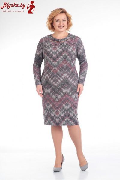 Платье женское SE-414