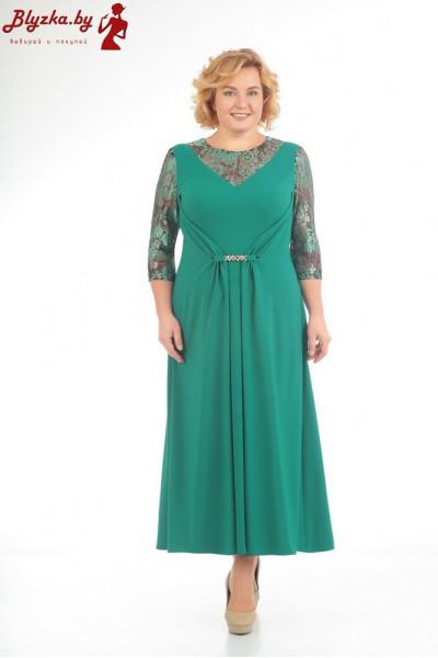 Платье женское SE-415