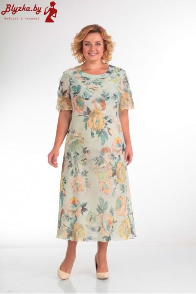 Платье женское SE-289-2