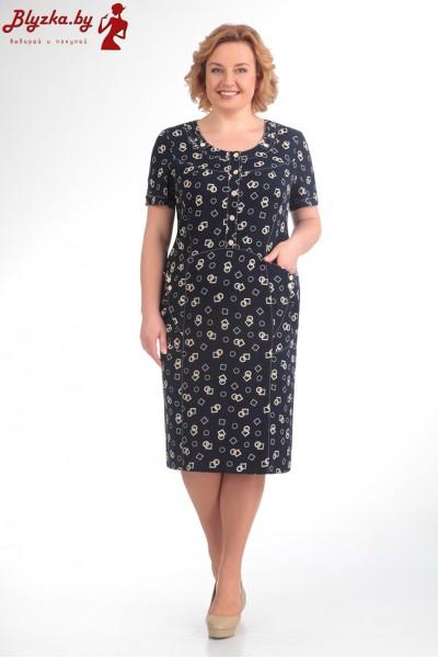 Платье женское SE-311-2