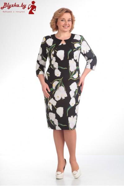 Платье женское SE-363-3