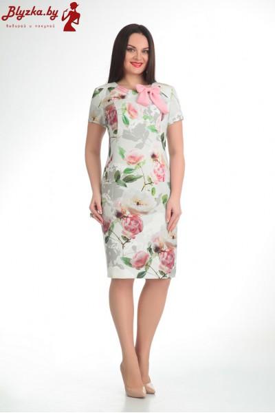 Платье женское SE-367-2