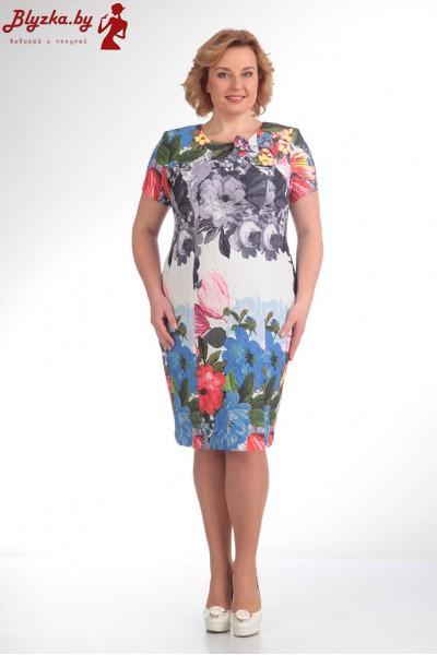 Платье женское SE-371-3
