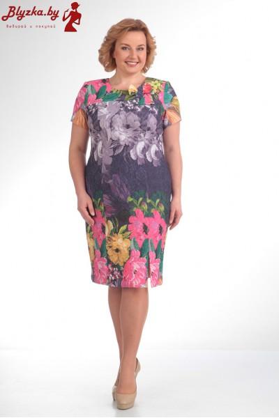 Платье женское SE-371-2