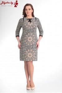 Платье женское SE-387