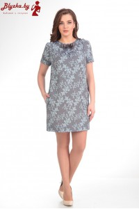 Платье женское SE-391