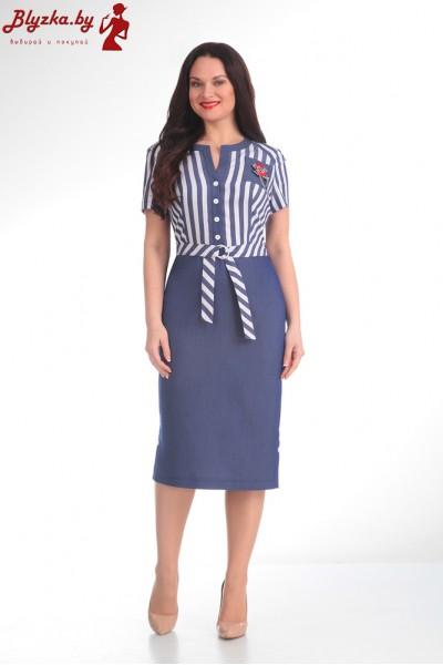 Платье женское SE-392