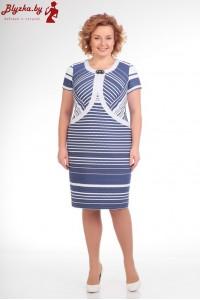 Платье женское SE-416-2