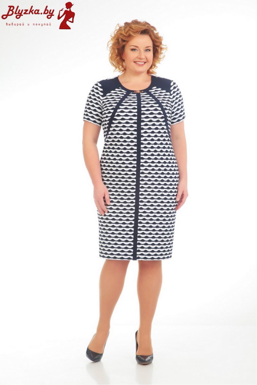 Платье женское SE-419