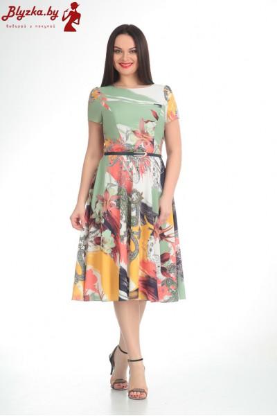 Платье женское SE-374