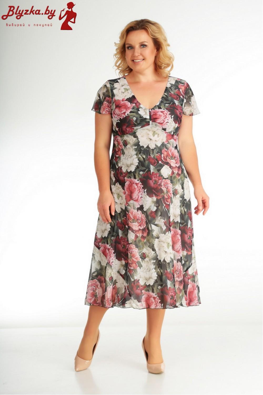 Платье женское SE-428