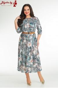 Платье женское SE-433-2