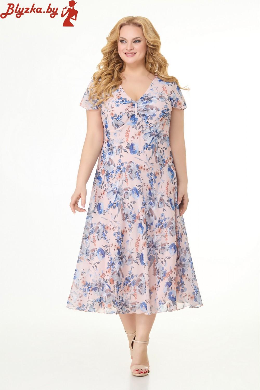 Платье женское SE-428-4