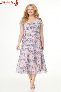Платье SE-428-4