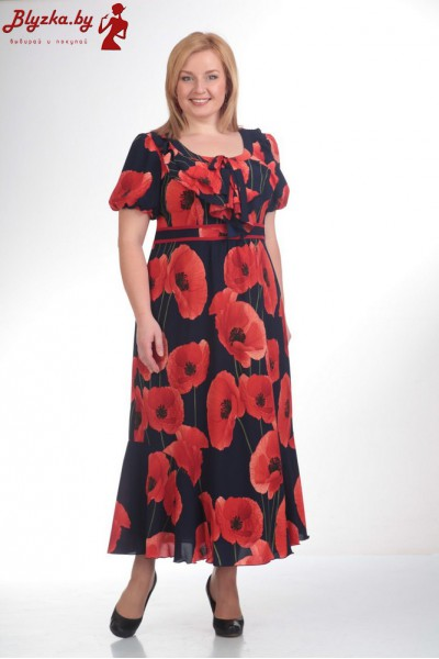 Платье женское SE-291